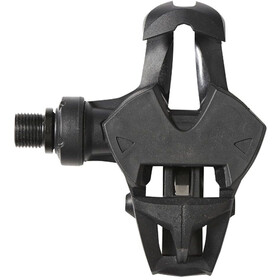 Time Xpresso 2 Road Pedals darkgrey/grey